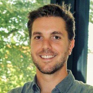 Mathieu Schier